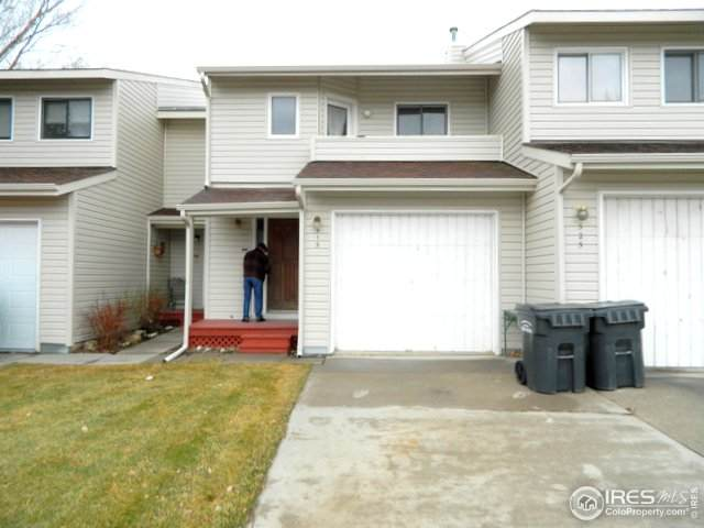 515 Wildrose Ln, Parachute, CO 81635 (MLS #907563) :: Colorado Home Finder Realty
