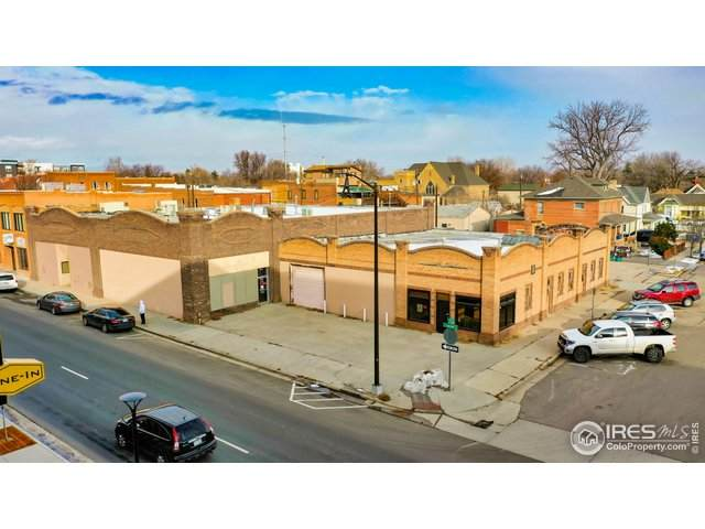 300 Lincoln Ave - Photo 1