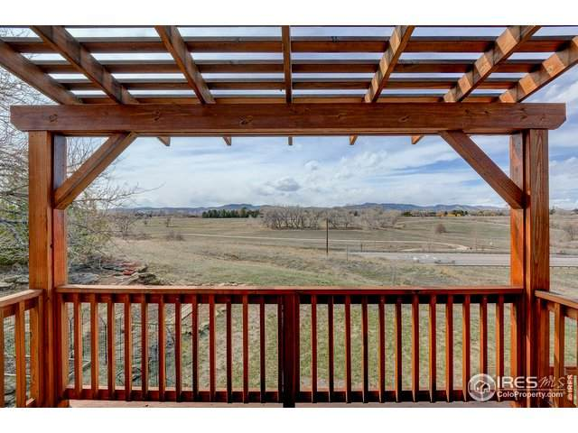 5401 Fossil Ct, Fort Collins, CO 80525 (MLS #907696) :: Kittle Real Estate