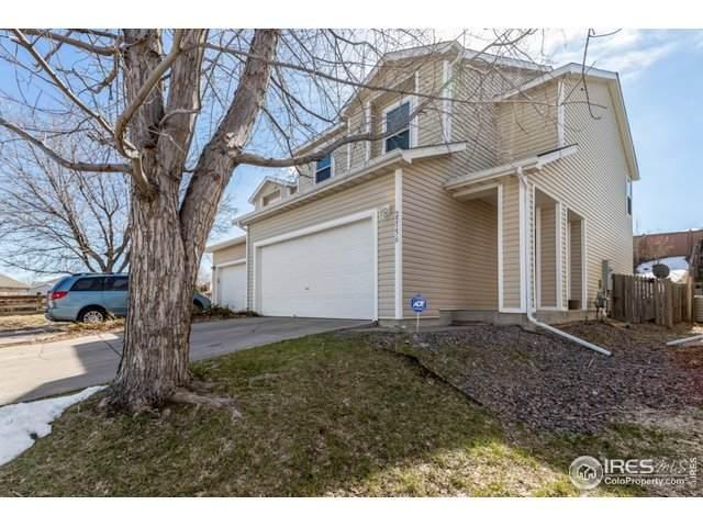 22156 E Berry Pl, Aurora, CO 80015 (MLS #907713) :: 8z Real Estate