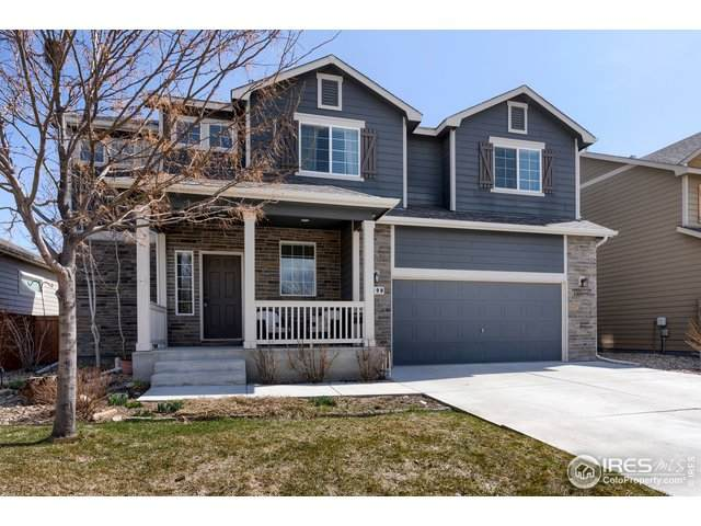 4490 Wolcott Dr, Loveland, CO 80538 (MLS #907718) :: 8z Real Estate