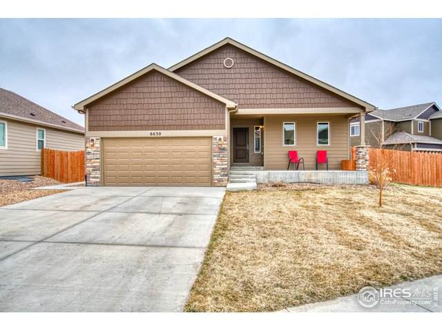 6630 Catalpa Ct - Photo 1