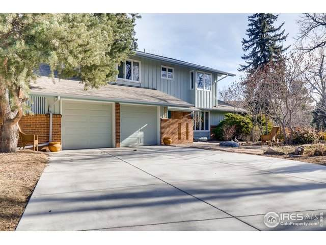 5262 Spotted Horse Trl, Boulder, CO 80301 (MLS #907773) :: 8z Real Estate