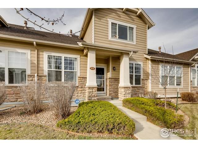 2550 Winding River Dr, Broomfield, CO 80023 (MLS #907825) :: Colorado Home Finder Realty