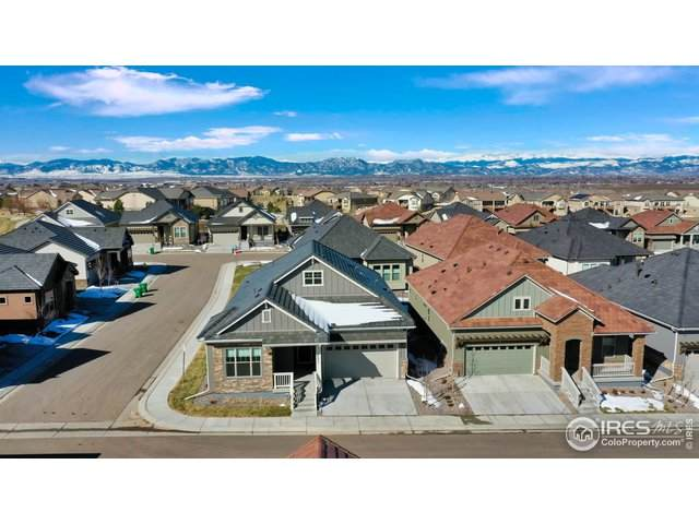 16035 Atlantic Peak Way, Broomfield, CO 80023 (MLS #907863) :: Hub Real Estate