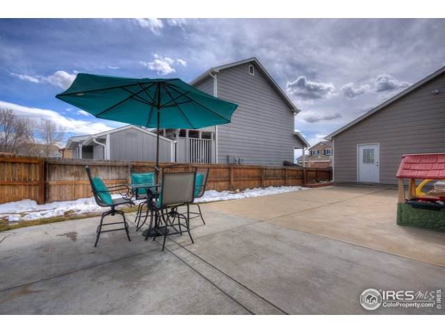 772 S 21st Ct, Brighton, CO 80601 (#907884) :: The Brokerage Group