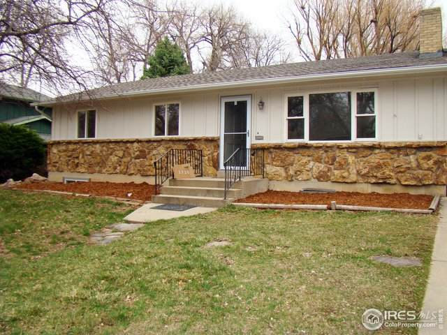 2652 Avocet Rd, Fort Collins, CO 80526 (MLS #907923) :: Colorado Home Finder Realty