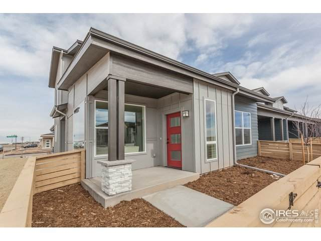 4800 Bourgmont Ct, Timnath, CO 80547 (MLS #907931) :: Bliss Realty Group