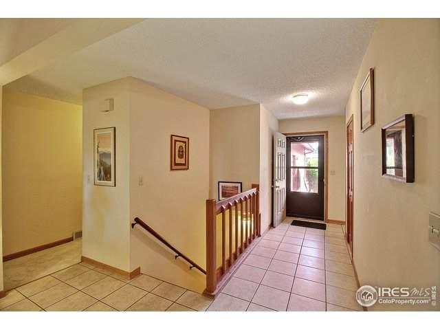 1751 Glen Meadows Dr, Greeley, CO 80631 (MLS #907956) :: Hub Real Estate