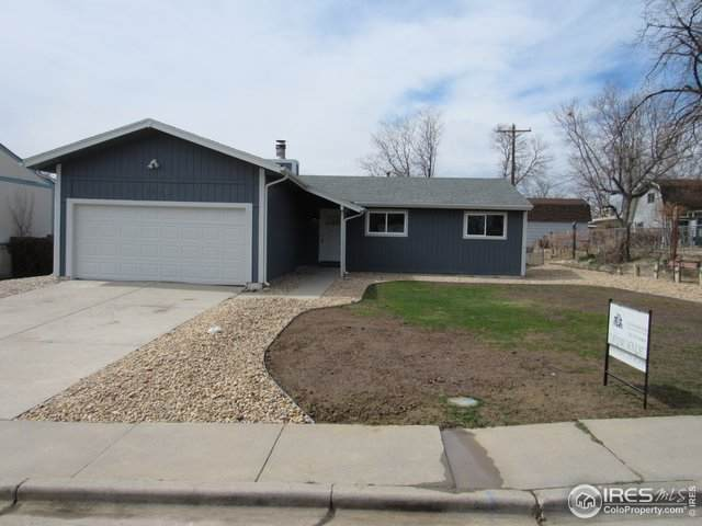 2115 S Duffield Ave, Loveland, CO 80537 (MLS #907997) :: Hub Real Estate