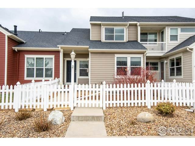 1931 Halfmoon Cir, Loveland, CO 80538 (MLS #908011) :: Hub Real Estate