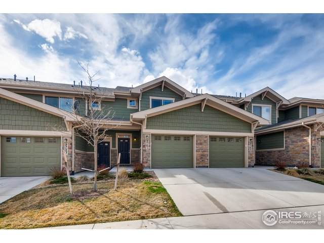9761 Dahlia Ln, Thornton, CO 80229 (MLS #908023) :: Hub Real Estate