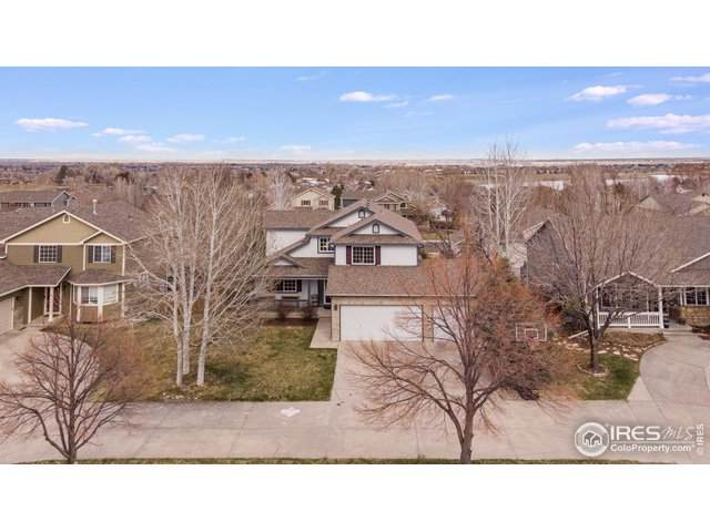 7008 Avondale Rd, Fort Collins, CO 80525 (#908031) :: The Peak Properties Group