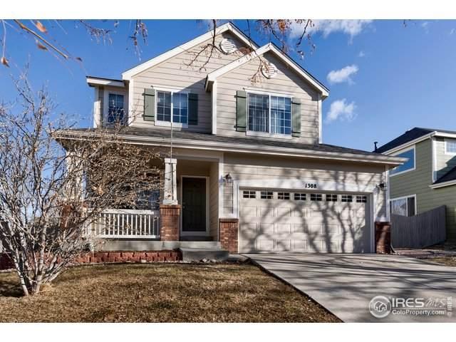 1308 Basseterre Pl, Fort Collins, CO 80525 (#908069) :: The Peak Properties Group