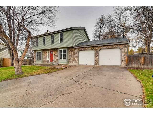 1044 Parkview Dr, Fort Collins, CO 80525 (MLS #908109) :: 8z Real Estate