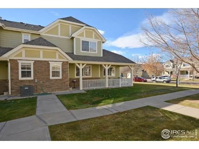 1020 Andrews Peak Dr, Fort Collins, CO 80521 (MLS #908165) :: 8z Real Estate