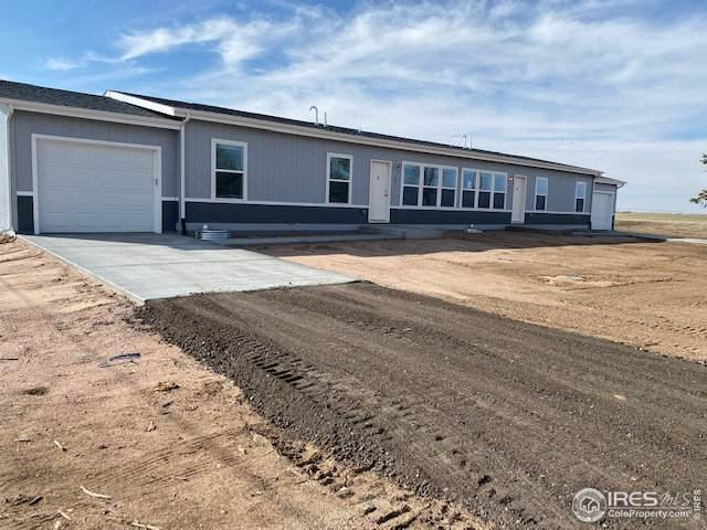 103 4th St, Pierce, CO 80650 (MLS #908188) :: Downtown Real Estate Partners