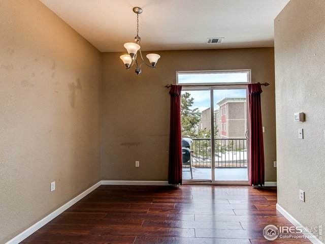 8751 Pearl St E4, Thornton, CO 80229 (MLS #908200) :: 8z Real Estate
