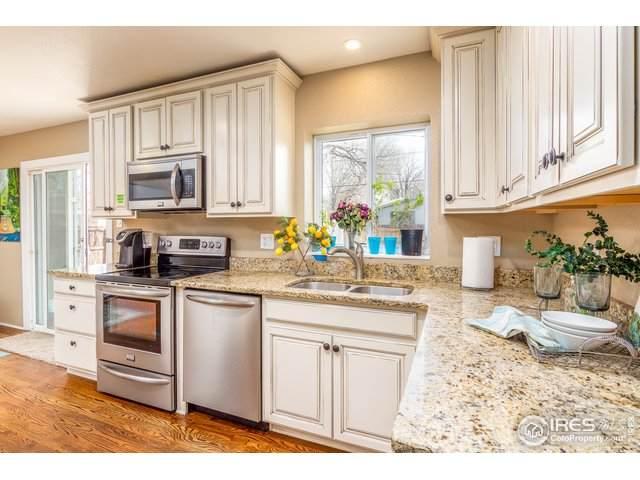 6514 Kline St, Arvada, CO 80004 (MLS #908222) :: 8z Real Estate