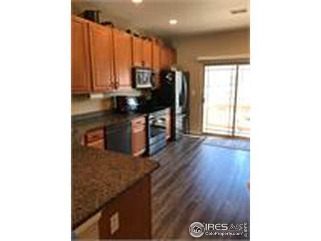 9777 Cherry Ln, Thornton, CO 80229 (MLS #908291) :: 8z Real Estate