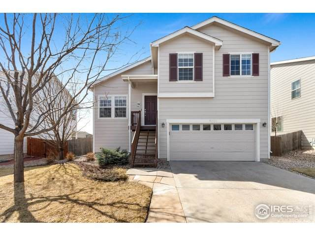 1821 Beamreach Pl, Fort Collins, CO 80524 (MLS #908303) :: J2 Real Estate Group at Remax Alliance