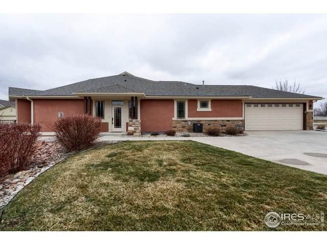 4609 Dusty Sage Dr - Photo 1