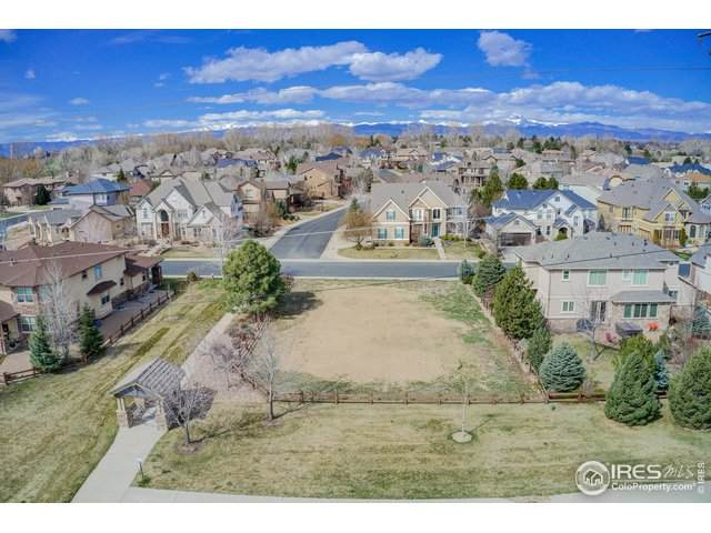 1719 Stardance Cir, Longmont, CO 80504 (#908419) :: James Crocker Team