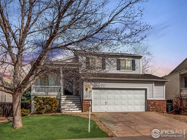 1818 Clover Creek Dr, Longmont, CO 80503 (MLS #908434) :: Re/Max Alliance