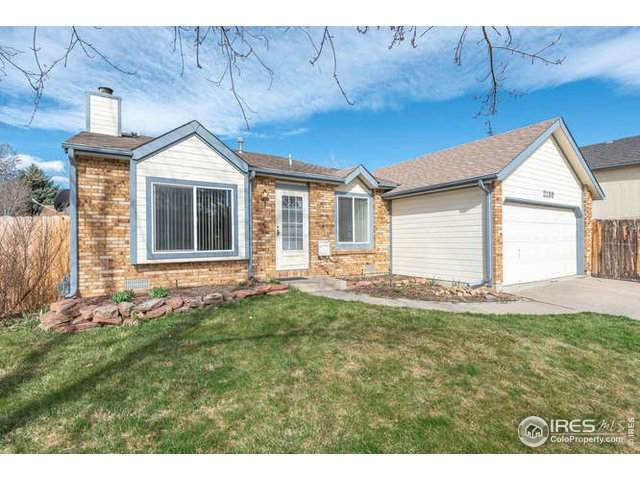 2139 Daley Dr, Longmont, CO 80501 (MLS #908439) :: Re/Max Alliance