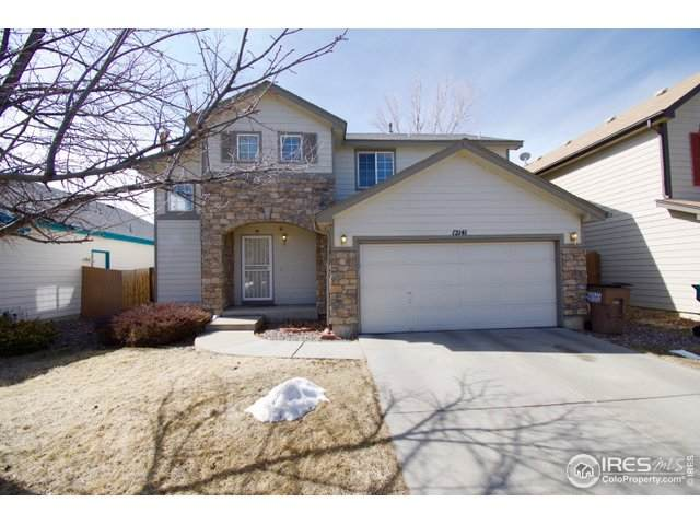 12141 Crabapple St, Broomfield, CO 80020 (MLS #908446) :: Colorado Home Finder Realty