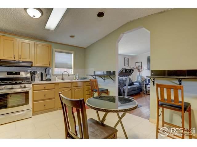 10201 Riverdale Rd #160, Thornton, CO 80229 (#908462) :: The Peak Properties Group