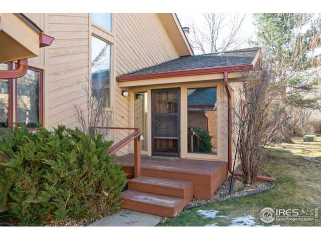 4530 Macarthur Dr, Boulder, CO 80303 (MLS #908474) :: 8z Real Estate