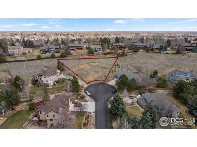 2300 Nottingham Ct, Fort Collins, CO 80526 (MLS #908479) :: 8z Real Estate