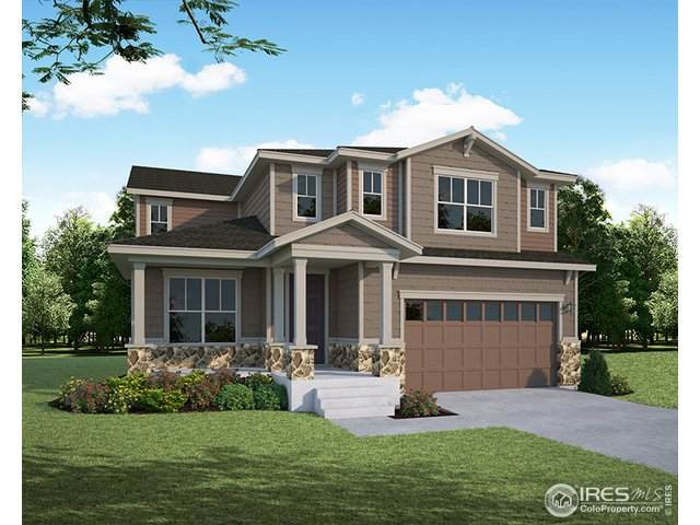 2089 Gather Ct, Windsor, CO 80550 (#908509) :: The Brokerage Group