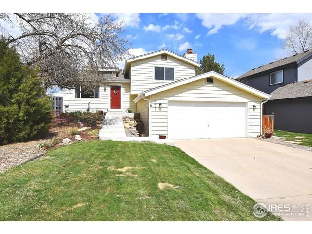 1441 Glenda Ct, Loveland, CO 80537 (MLS #908533) :: 8z Real Estate