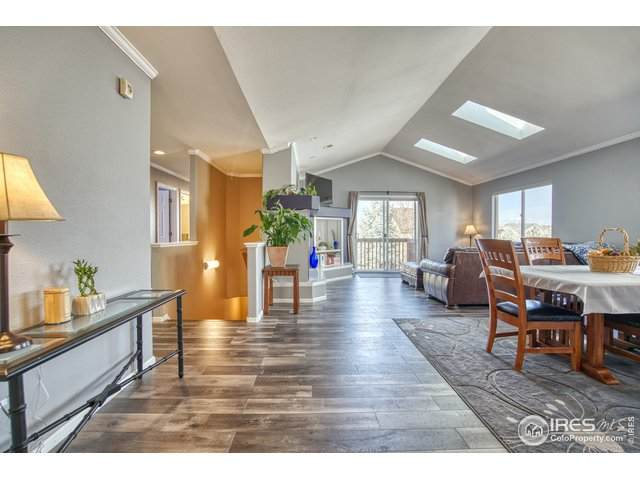 1344 Basseterre Pl, Fort Collins, CO 80525 (MLS #908592) :: Downtown Real Estate Partners