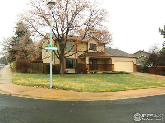 9950 Perry Ct, Westminster, CO 80031 (MLS #908613) :: 8z Real Estate