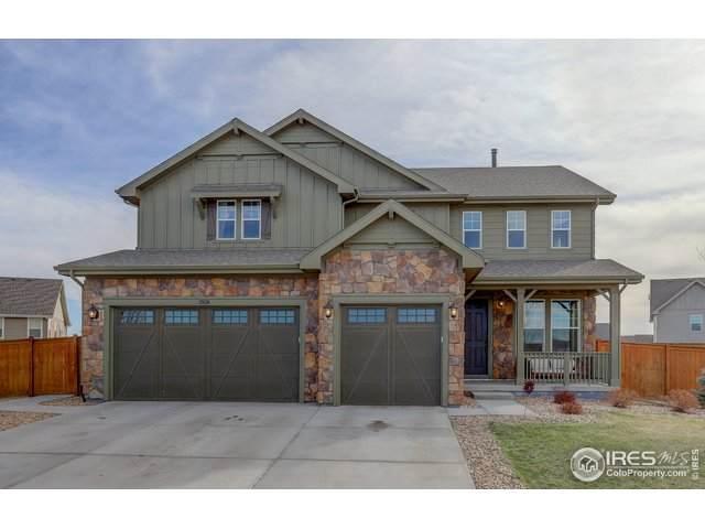 15824 Elizabeth Cir, Thornton, CO 80602 (MLS #908643) :: Colorado Home Finder Realty