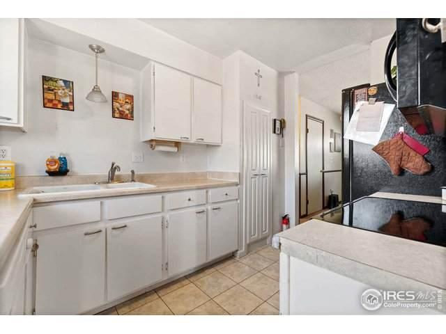 3738 Tyler Ave, Wellington, CO 80549 (MLS #908733) :: Jenn Porter Group