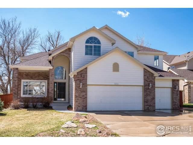 1656 Waneka Lake Trl, Lafayette, CO 80026 (#908803) :: The Peak Properties Group