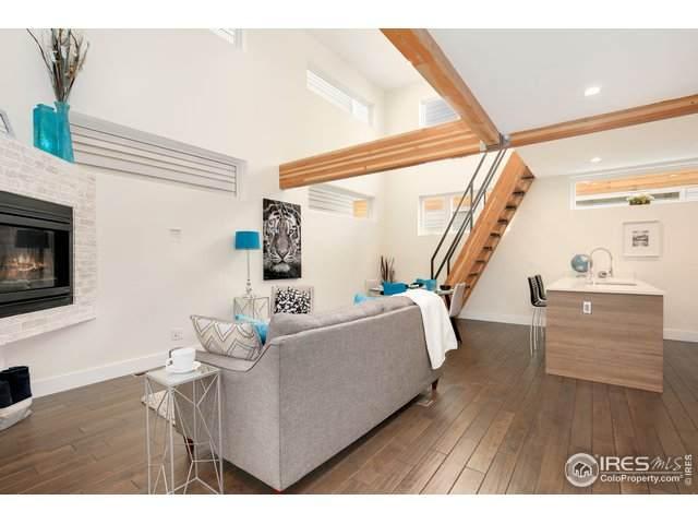4176 Pecos St, Denver, CO 80211 (#908809) :: The Peak Properties Group