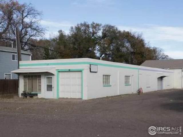 1007 College Ave - Photo 1