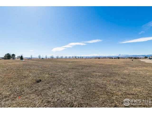 0 Tbd, Berthoud, CO 80513 (#908845) :: James Crocker Team