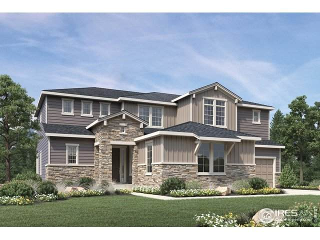 6109 Fall Harvest Way, Fort Collins, CO 80528 (MLS #908924) :: Colorado Home Finder Realty