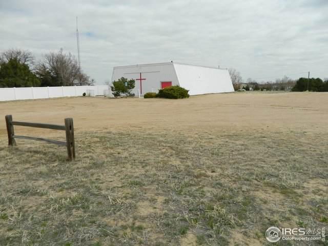 18204 County Road 26 - Photo 1