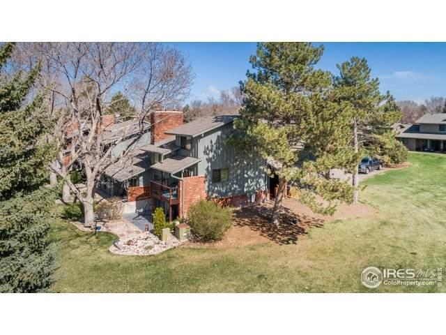 1929 Kedron Cir, Fort Collins, CO 80524 (MLS #908933) :: Jenn Porter Group