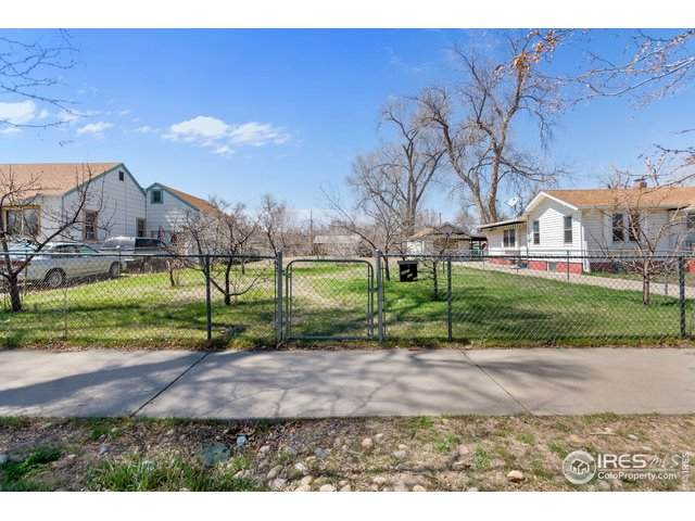 2025 5th Ave - Photo 1