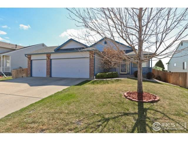 5417 Wolf St, Frederick, CO 80504 (MLS #908960) :: J2 Real Estate Group at Remax Alliance