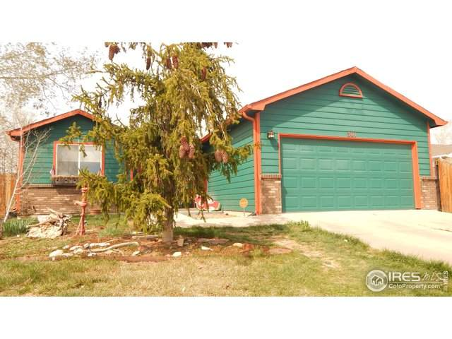 301 Lilac St - Photo 1
