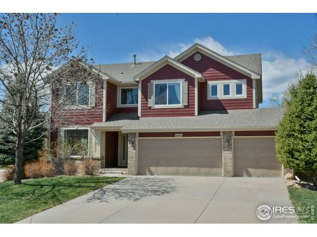 8841 Independence Ct - Photo 1